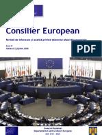 Consilier European Nr 2[8]_Editie Speciala Ziua Europei