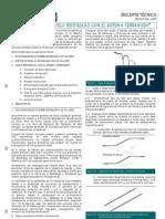 ENCARTE_TERRAMES (4).pdf