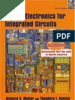 Digital Integrated Circuits A Design Perspective Pdf