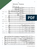 IMSLP108889-PMLP03653-NBE_-_Symphonie_Fantastique_-_I._Reveries__Passions.pdf