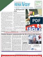 Wauwatosa - West Allis Express News 032113