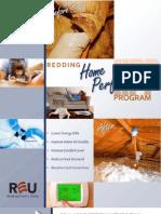 City-of-Redding-Home-Performance-Program
