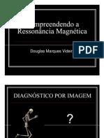 AULA 06 - RESSONÂNCIA MAGNÉTICA