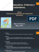 Módulo 1. Calidad-Criterios-2013.pptx