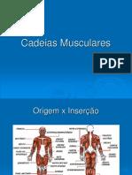 Cadeias_Musculares