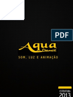 Folder Aqua PDF