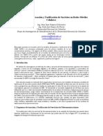 Paper Tarificacion Servicios Moviles Convergentes