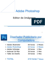 Clase01 PhotoShop cs5 .ppt