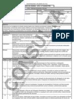 PE Prática Jurídica Civil e Empresarial II