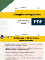Emergencia Psiquiatrica.ppt