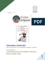 LISTA PROGRAMAS Actualizacion 13 Marzo 13 Copy