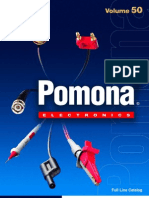 Pomonatestcatalog
