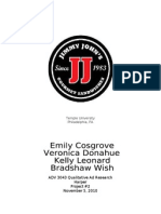 jimmyjohnsqualitativeresearchreport