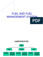 Fuel And Fuel Management.ppt