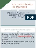 clase_13.pdf