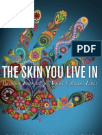 The Skin You Live In sample chapter