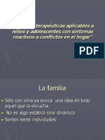 Terapia Familiar Racional Emotiva 1210185748179796 9