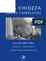 Chiozza Luis tomo 13 autoinmunes gripe anemia parkinson micosis.pdf