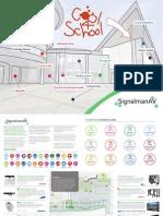 Cool4School Brochure