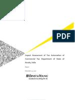 KVATIS_Impact_Analysis_Report_print.pdf