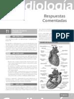 009-126CTO_Cardiologia