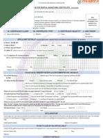 e-Mudhra_ KVAT_AppForm.pdf