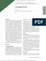 CRUP.pdf
