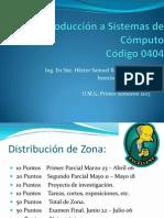 Presentacion ISIC 09-02-2013