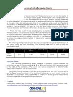 GiftedRubric-Benchmarking-3-5-2010