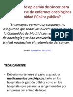 gastofarmaceutico-121208022317-phpapp01