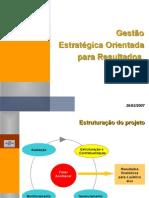 Sequencia Para Oficina - Metodologia Geor