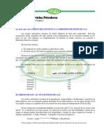 Nt_02 El Rol de Los Acidos Organicos en La Corrosion de Pozos de Gas