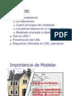 Introduccion+Al++UML