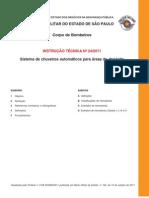 Instrucao Tecnica 24-2011