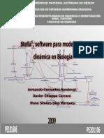 PAPIME Manual Stella