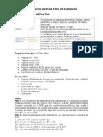 Importación de Vino Tinto y Champagne.pdf