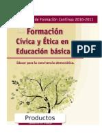 Productosform Civ Eti 2011[1]