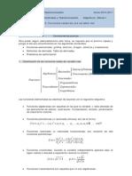 Expresiones Racionales Enteras, Fraccionarias e irracionales.pdf