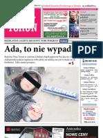 Poza Toruń nr 18.pdf