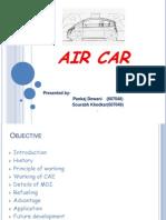 air car ppt.pptx