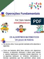 As operações matemáticas.pptx