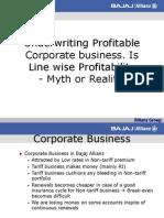 Underwritingprofitablecorpbusiness[1]