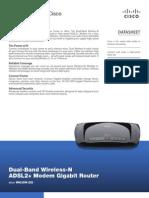 Wag320n-Eu v10 Ds Nc-web