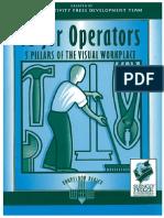 5S for Operators