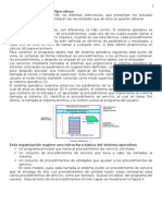 Estructura y prestaciones de Sistemas Operativos.doc