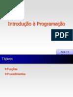 aula_15.ppt