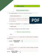 trigonometriaresumenweb-110309104948-phpapp02