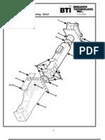 TB725XC.pdf