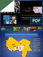 Leslie Chebienka_British American Tobacco in West Africa_Fr.pdf