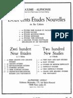 IMSLP10984-Maxime-Alphonse_Horn_Etudes_Book_6.pdf